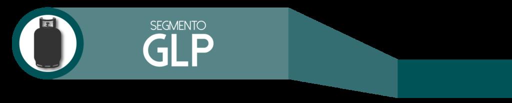 botonGLP-16