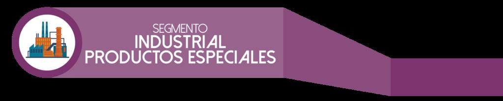 botonIndustrialProductosEspeciales-25